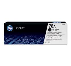 Cartus toner HP CE278A original