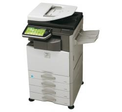 Copiator color Sharp MX-3610N