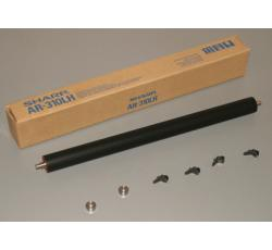 Kit rola inferioara cuptor Sharp AR310LH