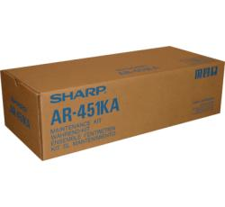 Maintenance kit Sharp AR451KA
